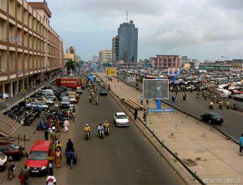 Stratégie nationale d'assainissement des eaux usées en milieu urbain