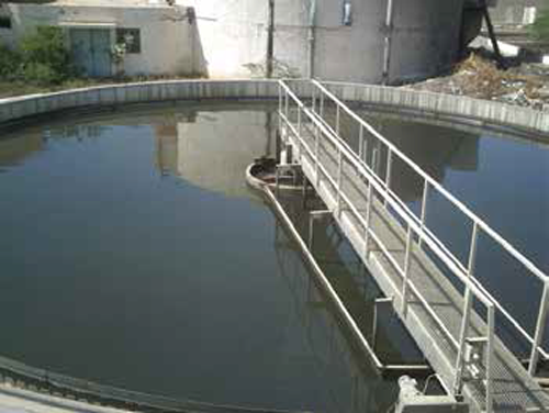 Sanitation Master Plan of Nouakchott city