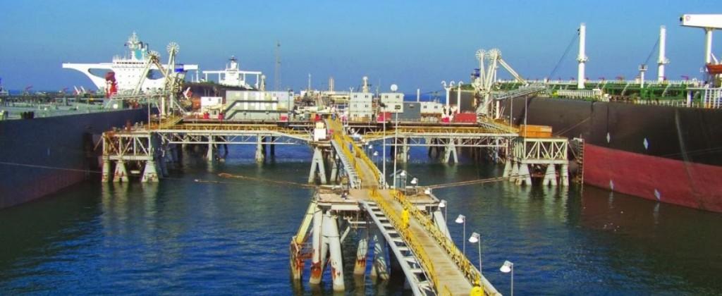 Mise en place d'un système d'assainissement et de gestion des déchets dans le complexe industrialo-portuaire de Kribi